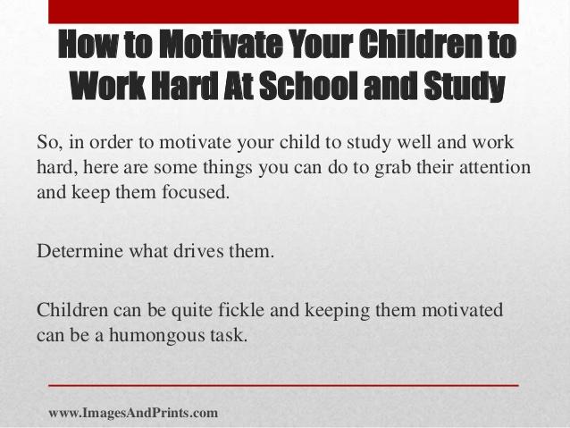 Punish child two days for same homework, secretary forgot