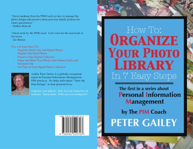 How to organize_your_photo_library_cover