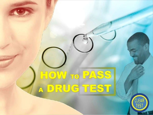 How To Pass A Drug Test. Accept Credit Cards Over Phone. Self Employed Retirement Options. American Council Of Life Insurers. Veterinary Technician Programs In California. Teach English As A Second Language Courses. Unpaid Credit Card Debt Uci Graduate Programs. Affordable Press Release Distribution. Breast Augmentation Phoenix Az