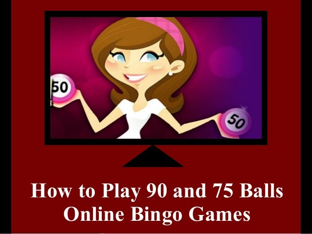 how to play 90 ball bingo ukulele