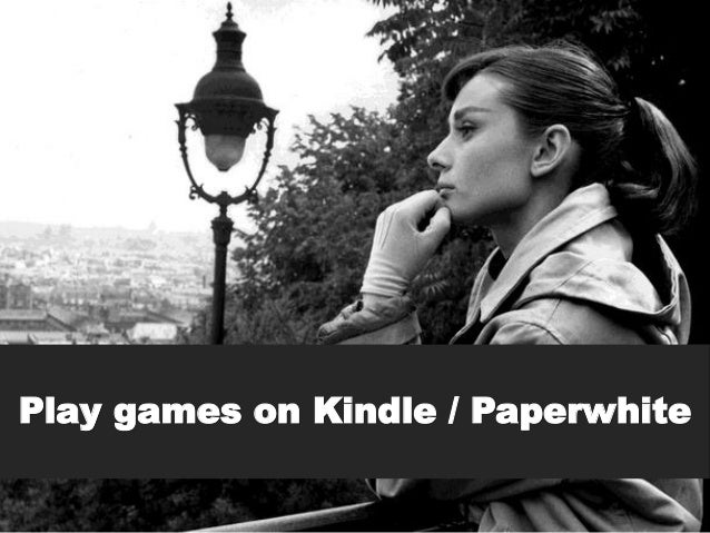 how to change font size on kindle paperwhite