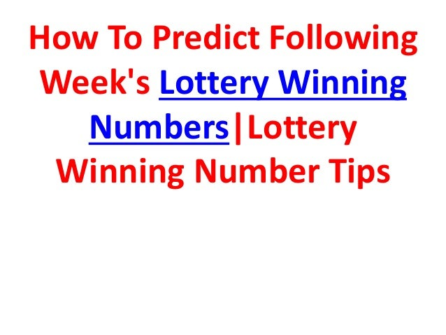 Ga Lottery Cash 3 Midday Winning Numbers