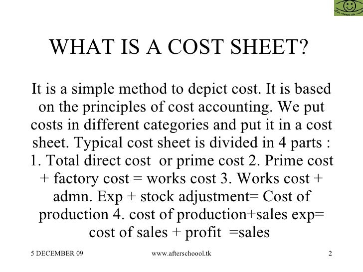 cost sheet of biscuit factory If the cost of making increases they reduce the grams in (by using cheap plastic sheets as additional what is the history of the parle g biscuit factory.