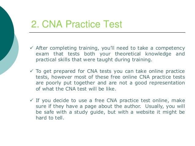 Oregon State Board of Nursing CNA and CMA Certification