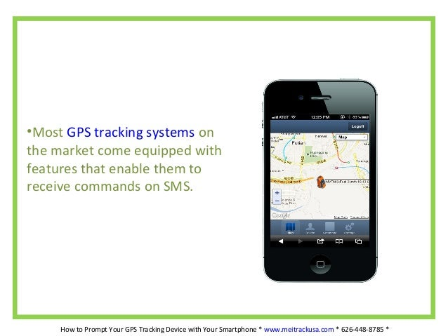 Gps Tracker Gt005 Manual Schematic Diagram Pdf