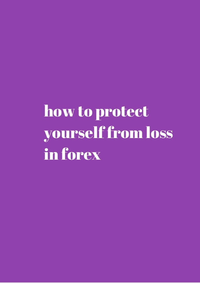 How To Protect Yourself From Loss In Forex Review. Clinical Laboratory Scientist Training Program. Back Pain And Dizziness E Learning Newsletter. Disaster Recovery Plan For It. San Diego Culinary Institute. Check Constraint Sql Server 2008. Adipose Tissue Insulin Resistance. Locksmith Piscataway Nj Vinyl Windows Pricing. Incorporated In Nevada Credit Cards Companies
