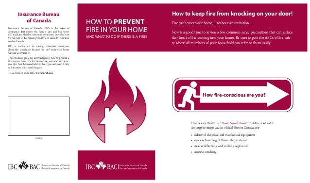 How to prvnt_fire_brchr_eng