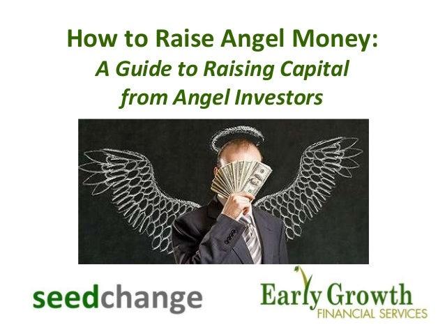 how to change capital eu4