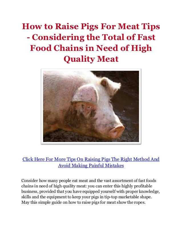 the reality of fast food meat A study in the journal of the american dietetic association showed that adults eating at fast-food restaurants consumed 205 more calories per day than those who don't eat fast food.