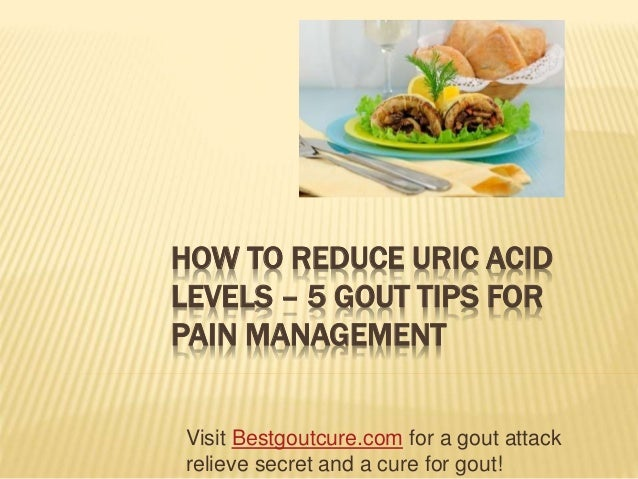 uric acid in blood diet what is a high level of uric acid in blood homeopathic medicine reduce uric acid
