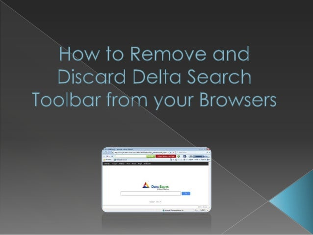 How To Remove Delta Search Toolbar. Living Room And Kitchen Open Design. Living Room Room Escape Koji. Houzz Living Room Partition. Toshi Living Room New York. House Without Living Room. Value City Living Room Tables. Living Room Designs In Tamilnadu. Bright Yellow Living Room Curtains