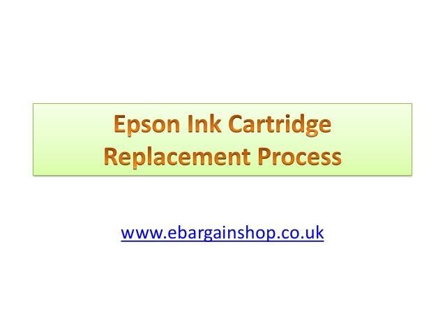 www.ebargainshop.co.uk