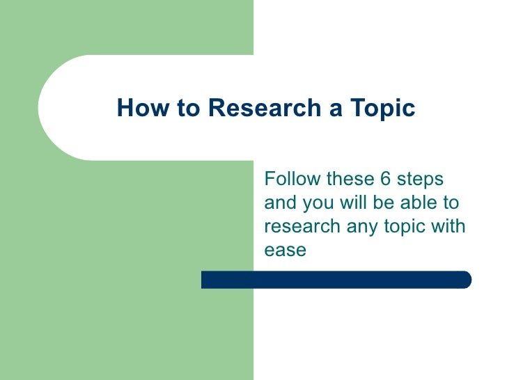 research topics in education pdf