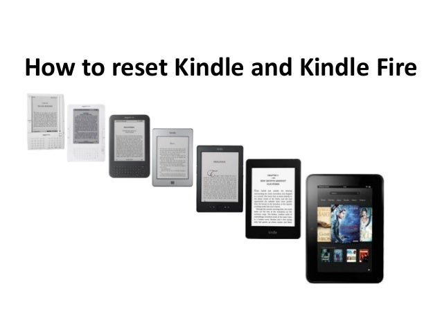 how to remove a ebook from kindle