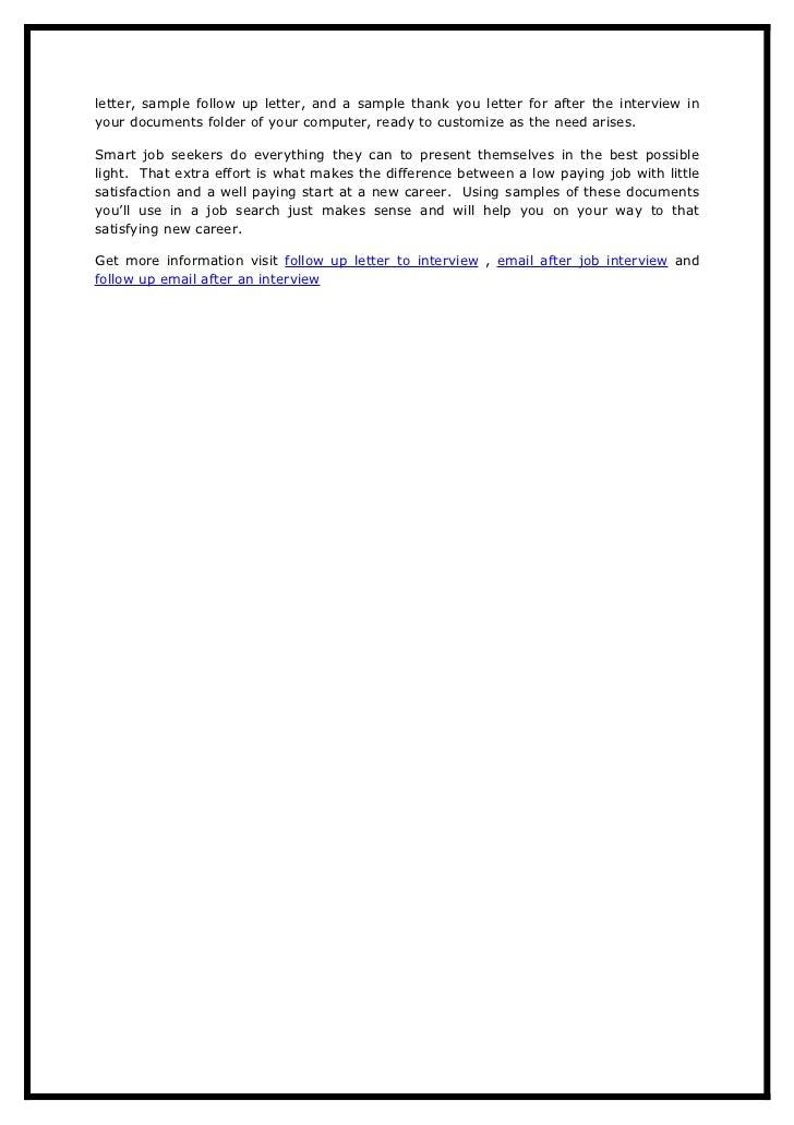 follow up email after no response sample Oylekalakaarico