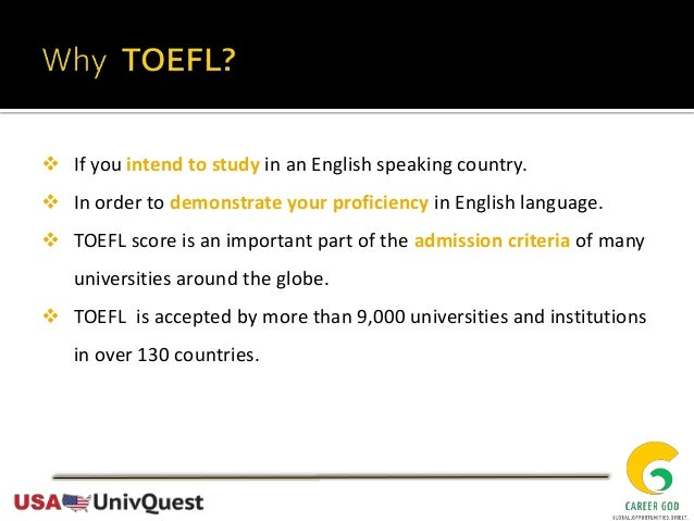 toefl essay time limit Write essay samples time management writing practice pte academic test tips april 13 oet & toefl preparation for students of all levels.