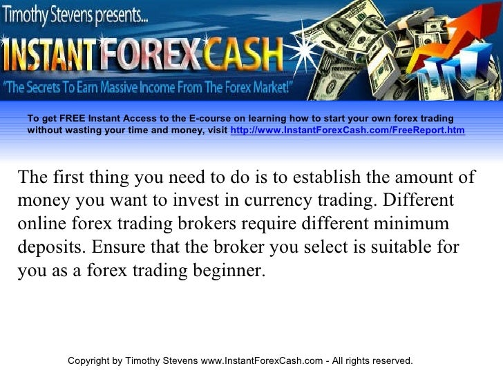 Forex trading leverage meaning