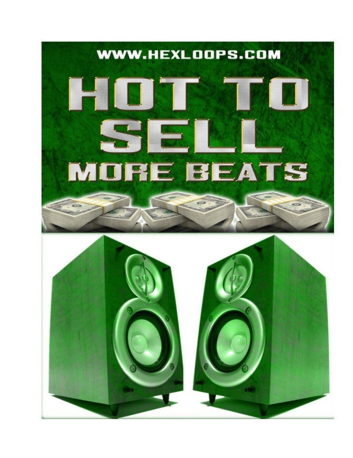 How To Sell More Hip Hop Beats OnlineSEO TIPSI hope you have your website up and running? I bet you're really excited abou...