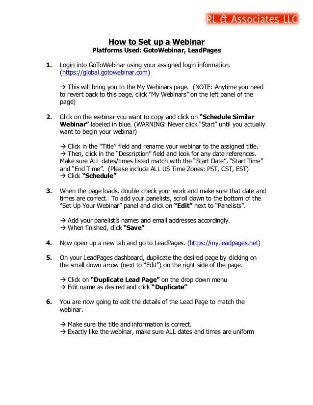 how to set up a pdf into a zine