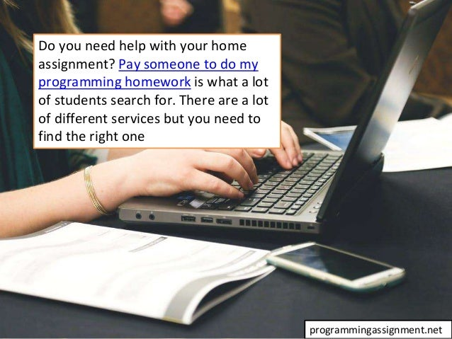 """pay for someone to do my homework To get your positive experience with our service, simply contact us saying """"i need to pay someone to do my homework"""" wedohomeworknet ×."""
