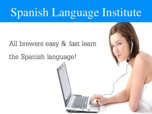 5 Steps to Become Conversationally Fluent in Spanish ...