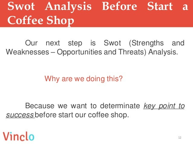 swot analysis of pacific coffee Swot analysis of pacific coffee strengths a pacific coffee is a very profitable  organization, earning in excess of $176 million in 2010 b it is a regional coffee .