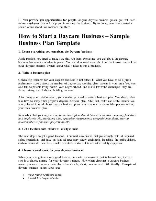 Professional business plan writers in kenya sat essay writing
