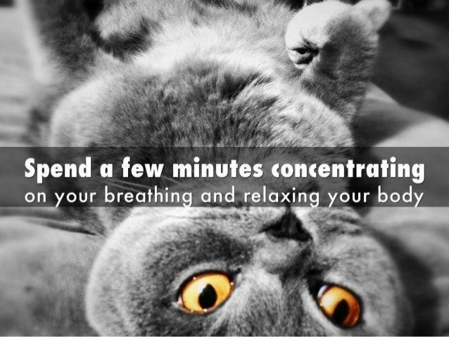 gyyeiid it  eaieates eemeiiirategon your brearttirtwgrand relaxing your body