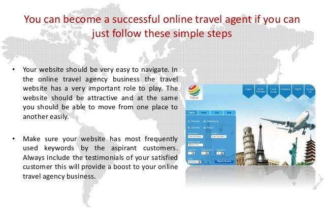 online business ideas philippines baby business ideas for stay at