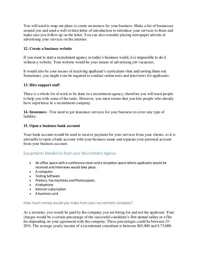 Pay For Write Essay   UK Financial Experience Awards cover letter ...