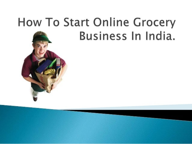 How to start a forex trading company in india