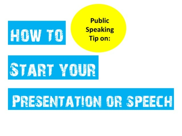 how to start yourpresentation or speechwith a YOU FOCUSEDQUESTIONHi, my name is Akash and I'm a presentation skills coach ...
