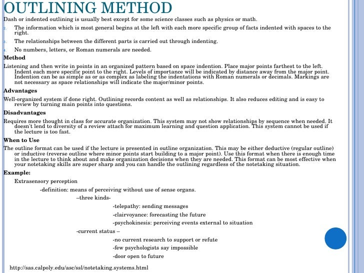 essay writing academic skills resources Academic skills all resources writing resources general writing skills documents (13) academic style (pdf file | 3895 kb.
