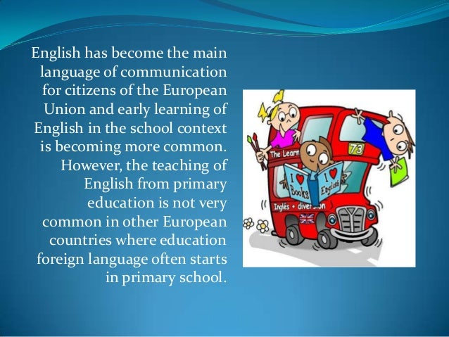 how to teach english How to teach grammar: what methods are quickest and and one lesson of showing students what is wrong can often be more valuable than several lessons of trying to teach what is right teaching english as a second language to adults or children is a more involved process than teaching native.