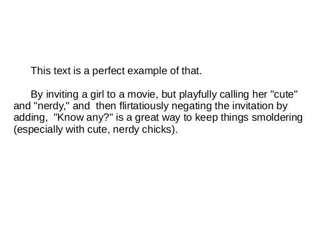 Girl Dominates Guy Sex