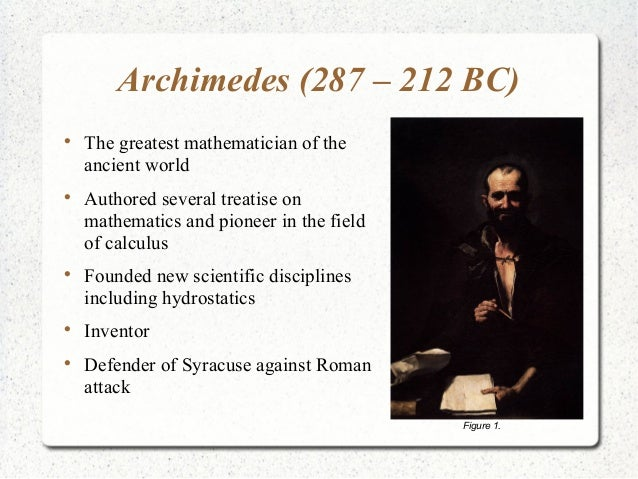isaac newton inventions in mathematics