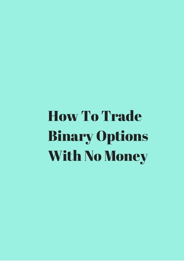 australian binary options forum