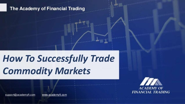 Binary trading tips and tricks revealed