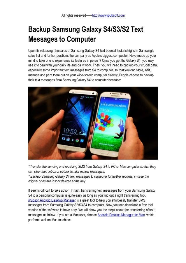 close validation messages success message fail message check your bulk