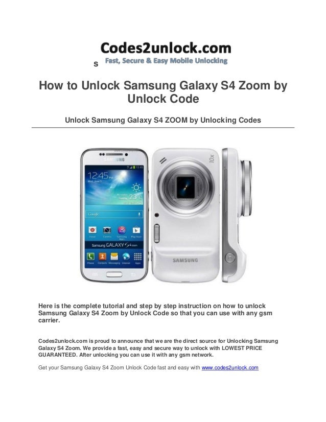 Yahoo Failed To Login Samsung S4