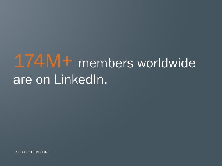 How to Use LinkedIn Ads to Drive New Leads and Customers