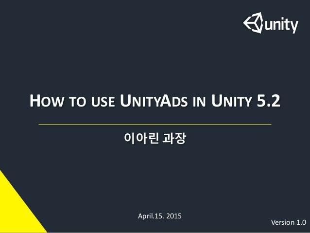 unity how to change net version