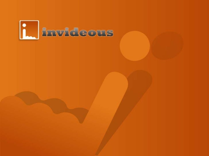 Invideous:  How to use vouchers