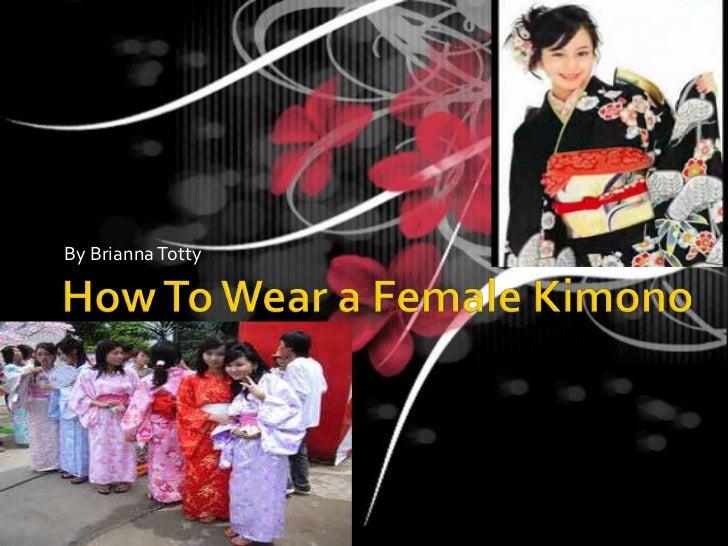How to wear_a_female_kimono[1]