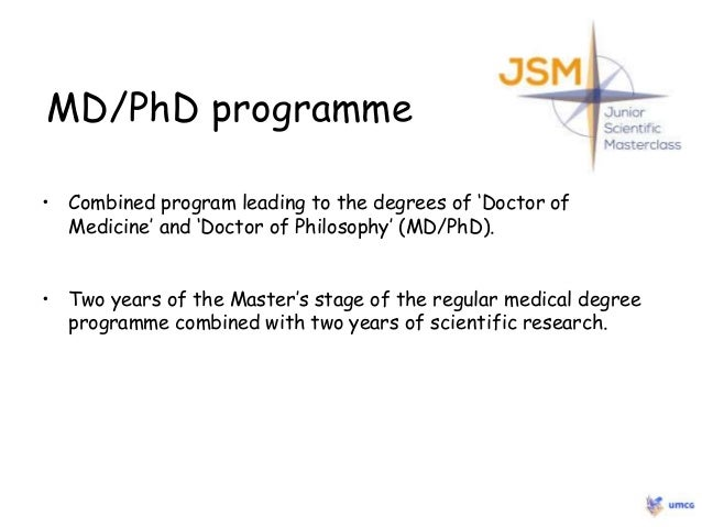 write a phd thesis in 3 months How i wrote a phd thesis in 3 months - james hayton phdhow i wrote my phd thesis in 3 months the 10 crucial factors to writing a thesis months - bestservicepaperessayservicesstarting an essay with a quote write phd thesis in 3 months hypothesis how i wrote a phd thesis in 3.