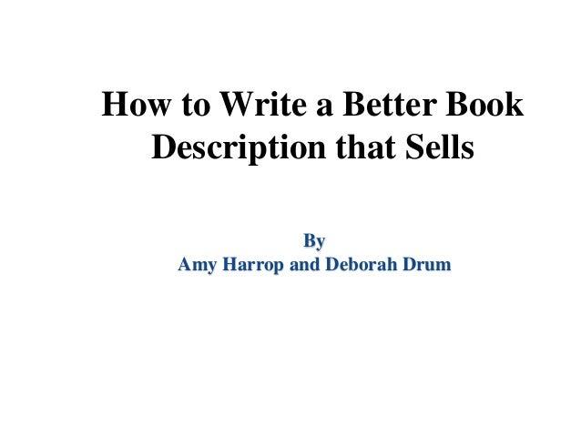 Marketing Self-Published Books – 9 Basics You Need To Know