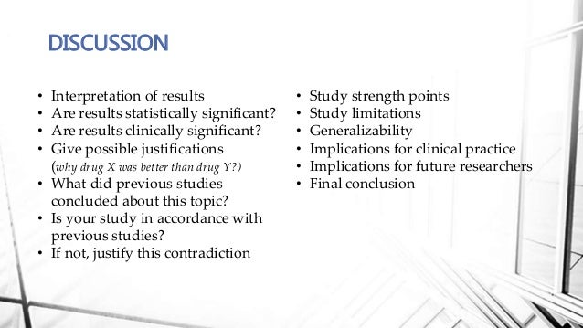 Purchase custom research papers urgent dissertation les bienfaits de la lecture