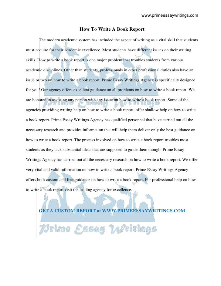Paper writer services albany