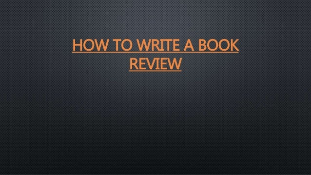 Book Review Booklet - book review , booklet , books , review , what
