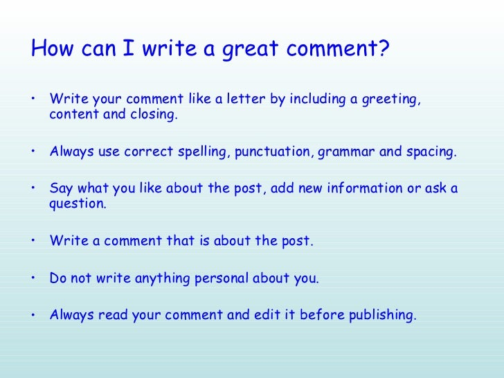 writing a personal letter After that, have them think of a person they might want to write a personal letter to how to teach correspondence to your esl students writing business letters.